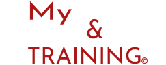 My Food & Bev Training